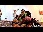 Vidéo de massage coffret massage erotique