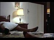 Massage spa göteborg eskort kvinna
