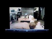 Sybian test vivian schmitt buchen