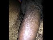 Marié de sexe masculin adulte de rencontres en ligne de lapplication melun