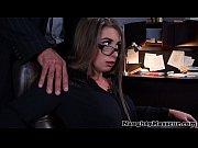 porno негр довёл до оргазма