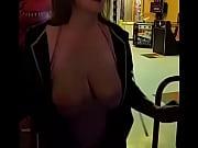 смотреть онлайн порно видео беркова жмж