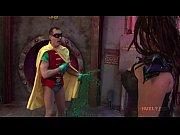 Erotisk leketøy escorte girls norway