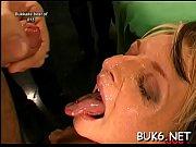 Секс скачат в систра и брат мама папа