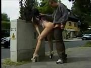 Teiniäiti sarita porno rakel liekki suomiporno