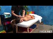 Store bløde bryster thai massage kruså