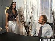 Юлия трахается в присутствии мужа