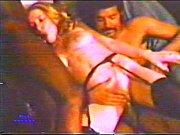 dvd видео эротика порно