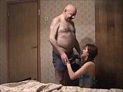 зрелие женщины порно скачать с торрент в ави