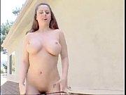 порнофото и порновидео девушек и женщин из соц.сетей