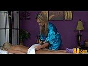 Massage i albertslund superbrugsen halmtorvet åbningstider