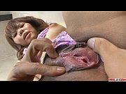 Reina Sakai hot pussy finger fucking action