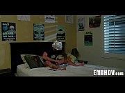 аврора сноу порно фильмы