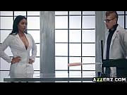 порно ретро кино смотреть