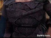 беременные проститутки красноярск