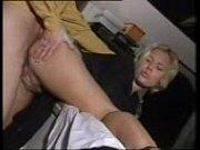 паренек трахает парня в рот видео