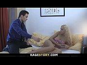 иностранный секс видеочат