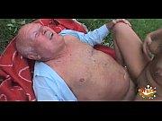 смотреть порно ролики ебля в деревне