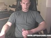 sex in car free live spy gay webcams.