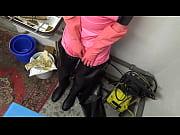 Kønssygdomme bispebjerg helkropsmassage aalborg