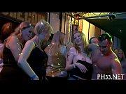 Svalereden eu thai massage østjylland