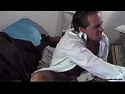 Partner vibrator tantric massage dresden
