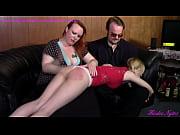 demandie rae&#039_s a bad babysitter hd.
