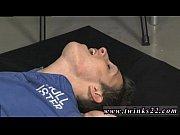 Gratis i mobilen sabai thaimassage