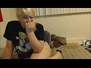 Escort pige randers svensk pornofilm