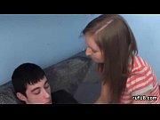 лезби ролики встречь порно