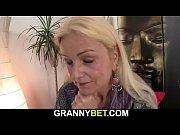 Femme mure nylon watermael boitsfort