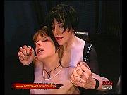 узбекче секс.порно.эротика