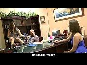 мамашки и сыночки секс видео русски