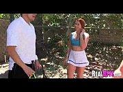 порно вудман две шикарные девушки