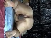 Mette cornelius underlige feticher