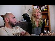 порно видео eroticax