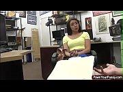 Смотреть видео как тетя занимается сексом с плимянником