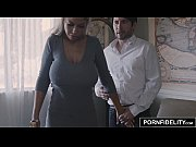 pornfidelity bridgette b wants her brothers.