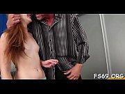 порно мульт famous