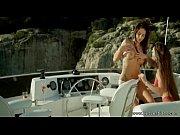 порно у проктолога видео