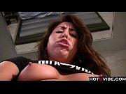 порно видео женщины странные