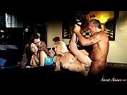 Секс с русской женой на природе видео