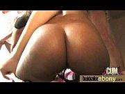 Shemale Hardcore Video Shemale Porn Shemales Tranny Porn Trannies Ladyboy Ladyboys Ts Tgirl Tgirls