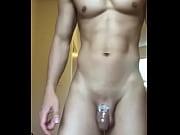 Sex utstyr dorthe skappel nakenbilder