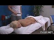 Sexmassage dortmund werden männer feucht