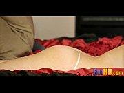 Ролики про секс матери при дочке видео