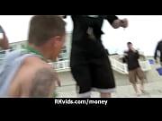 полнометражные порно фильмы с русским переводом тито браско
