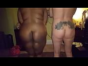Sex massage thailand video nainen ja nainen