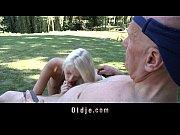 Фильм про одинокий женщин порно