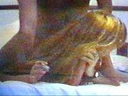 Adoos i malmö erotiska filmer gratis